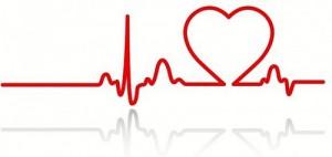 1362674175-fetal-heartbeat-e1359585870146