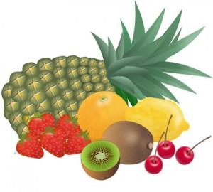 fruits01-001