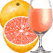 grapefruit_2