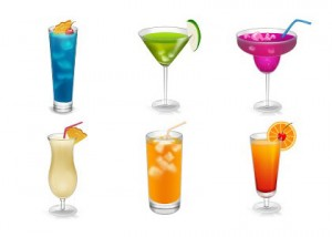 free-icons-drinks-miniartx-iconarchive