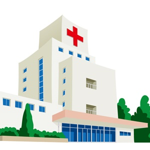 多汗症は病院何科?対策と治療順
