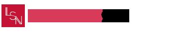 50歳を過ぎたら生活習慣病ナビ |糖尿病・高血圧・肥満・ガン・うつ病などの生活習慣病を予防・改善する為の総合情報サイト