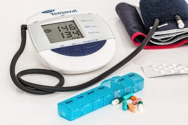 hypertension-1