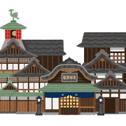 building_dougo_onsen