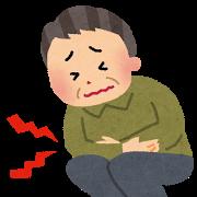 haraita_ojisan