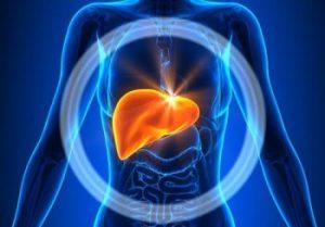 liver_cancer